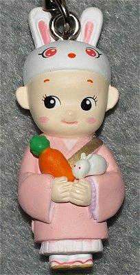 Amausagi01