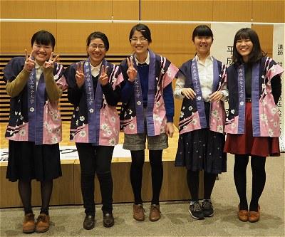 Yamasato2015d