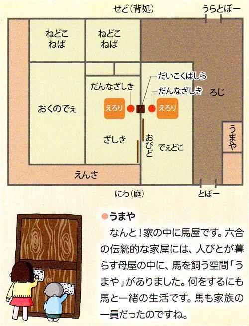 Yamasato2015g