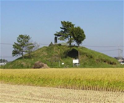 Gunpaiyama