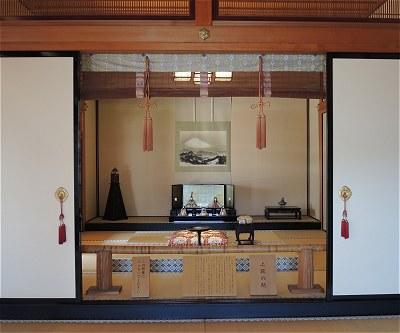 Futagawahonjin05