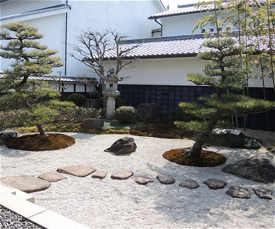 Futagawahonjin06