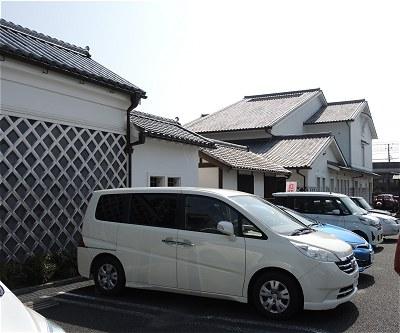 Honjinshiryokan02