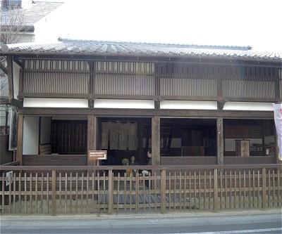 Seimeiya01