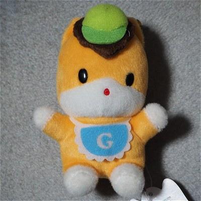 Gunmac_baby01