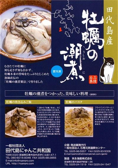 Tashirokaki04