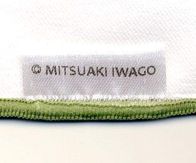 Iwago02