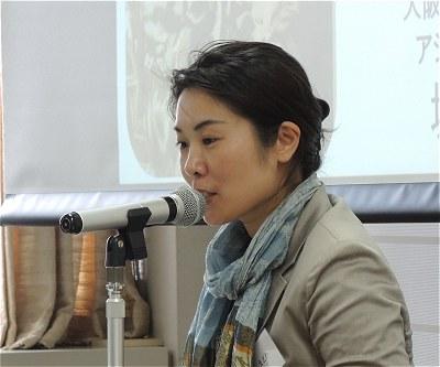 Zenkokuaoyama21