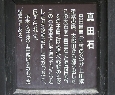 Sanadaishi02