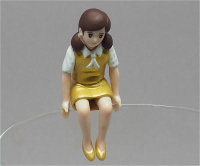 Fuchiko01