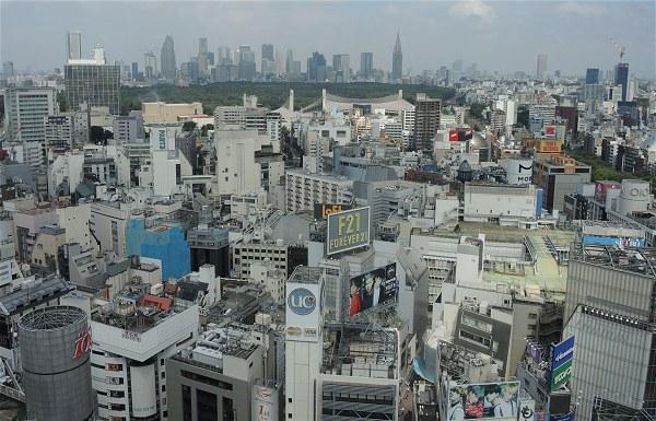 Shibuya_chokan01