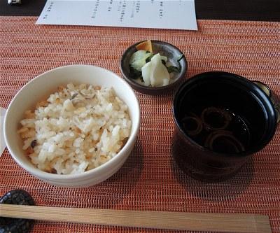 Shunsai06
