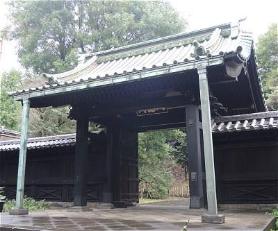Yushimaseido03
