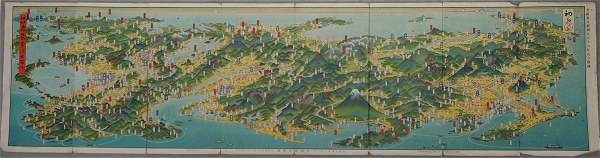 Kintochokan02