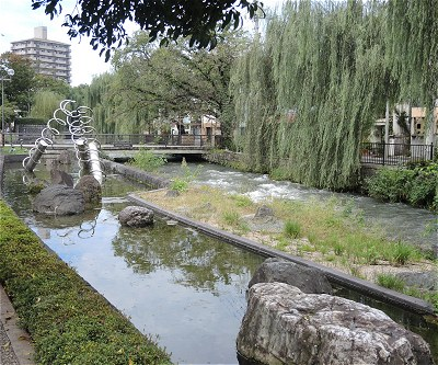 Hirosegawa02