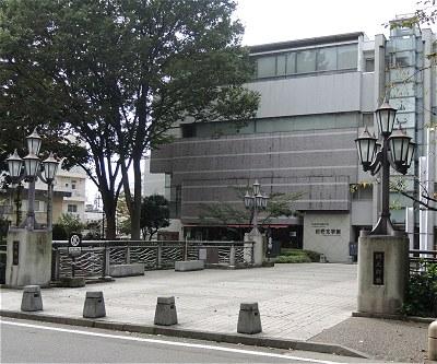 Hirosegawa04