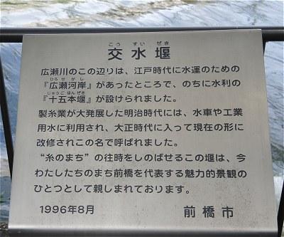 Hirosegawa06