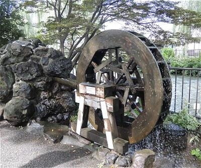 Hirosegawa08