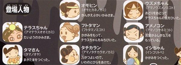 Shokisugo04