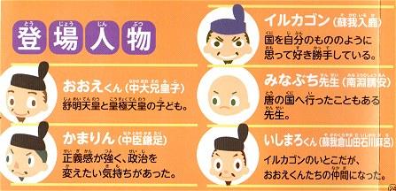 Shokisugo05