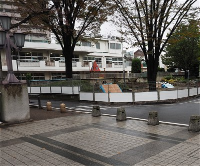 Sakutarokouji01