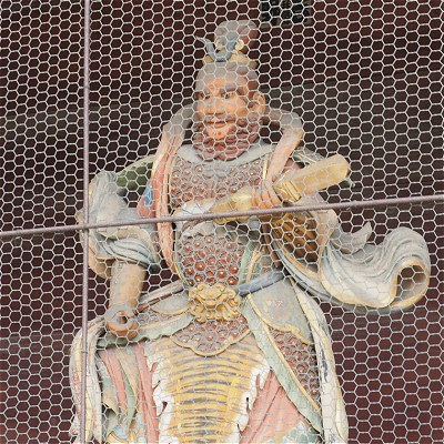 Gokokuji05