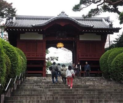 Gokokuji06