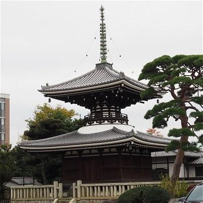 Gokokuji07
