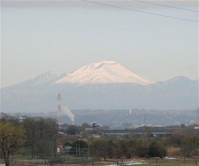 Asama20161126