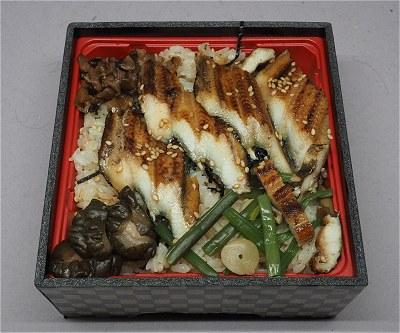 Anagokasane02