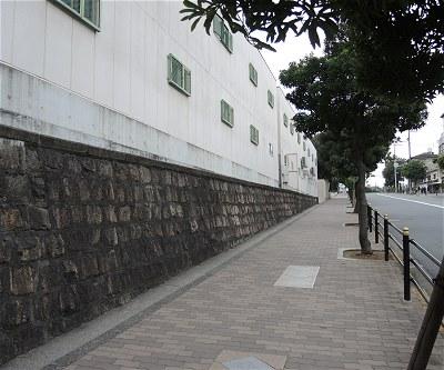 Sanadamaru14