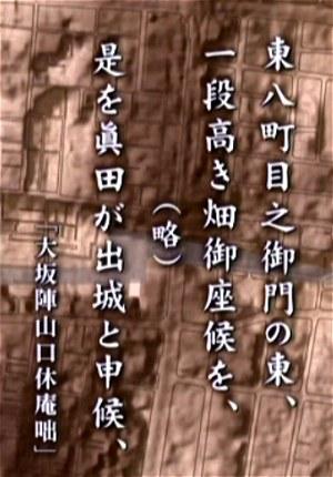 Sanadamaru21