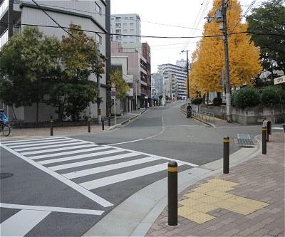 Sanadayoteki02