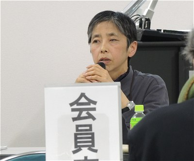 Zenkoku2016fuyu06