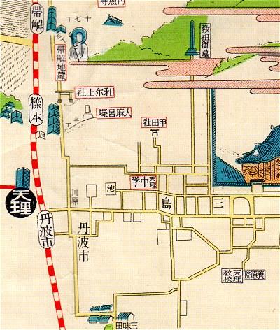 S15yamatokaiyu05