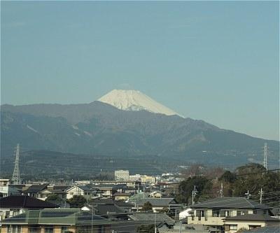 Fuji20170129b
