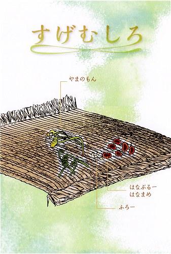 Kunihagaki2016d