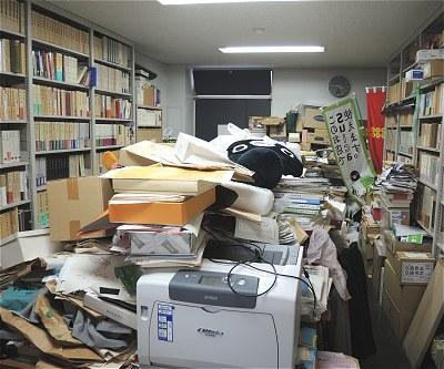 Kenkyushitsu02