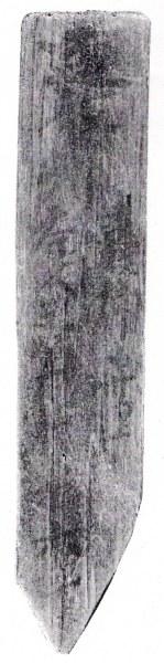 Onyumokkan04