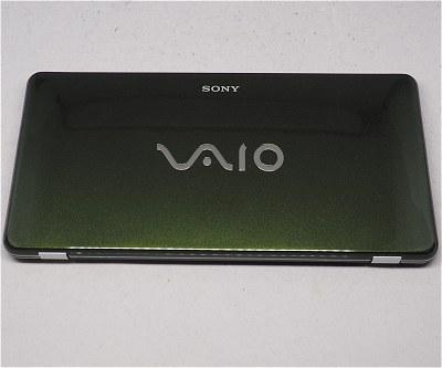 Vaiop02