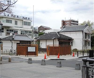 Sakutarokan02