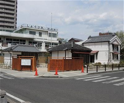 Sakutarokan12