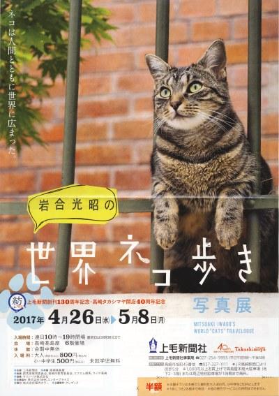 Iwago04