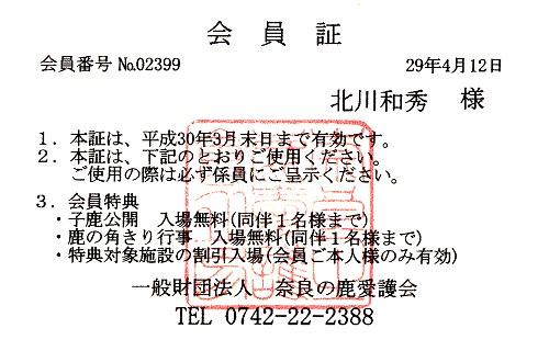 Narashika_h29a