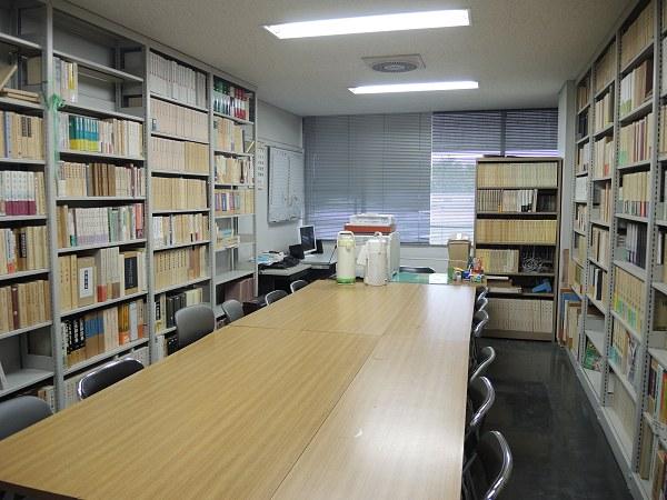 Kenkyushitsu05
