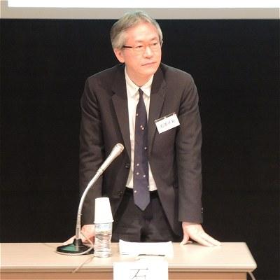 Zenkoku2017a04