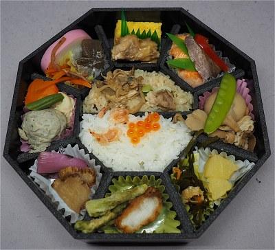 Higashinihonben30b