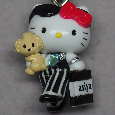 Kitty_kobe03