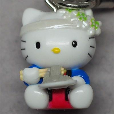 Kitty_hyogo01