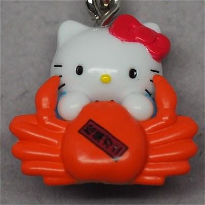 Kitty_hyogo04
